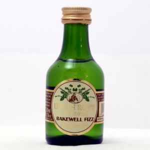 Natural Essence - Bakewell Fizz