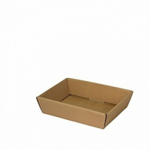 Hamper Tray Small