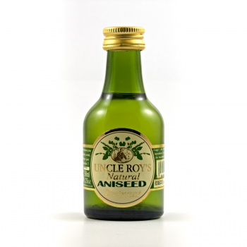 Natural Aniseed Essence