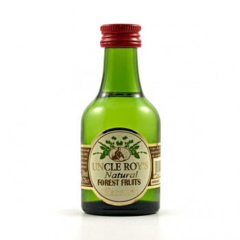 Natural Forest Fruits Essence