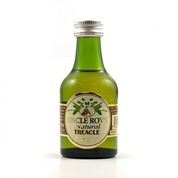 Natural Treacle Essence