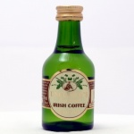 Natural Irish Coffee Essence